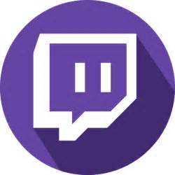 twitc h logo social network twitch icon icon search engine
