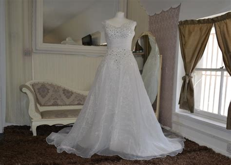 Wedding Dress Alterations Prices by Black Butterfly Tailoring Bridal Alterations