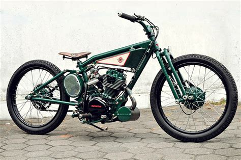 motorcycle videos bike exif dariztdesign honda gl100 bike exif