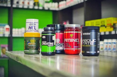 protein x supplement best electrolyte supplement top products for the money