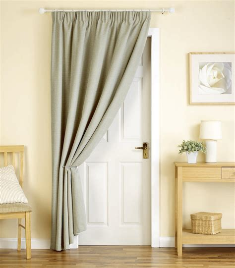curtain doorway where can i find pre move out curtain cleaning service