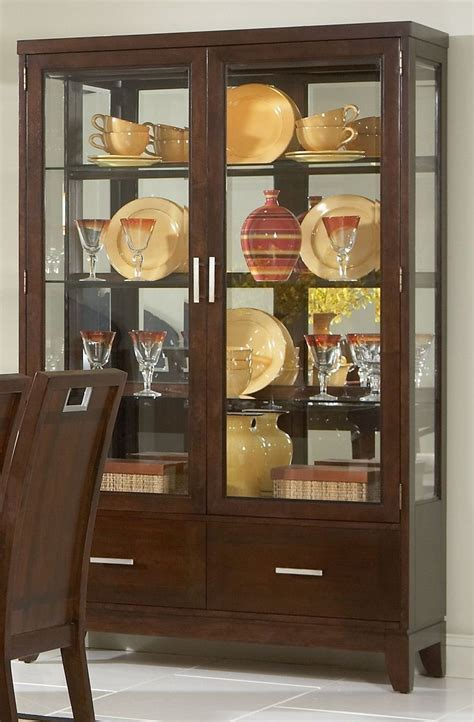 Keller Dining Room Hutch Keller Hutch Buffet For The Home Buffet
