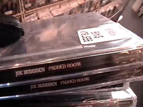 joe budden padded room free album joe budden padded room