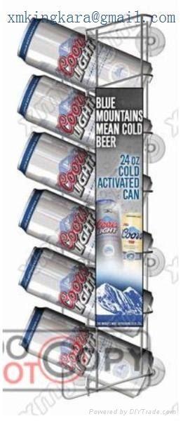 soda racks for cans kingkara beverage rack can food and soda racks ym klj ym china manufacturer products