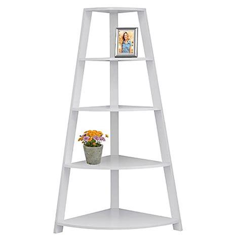 monarch specialties corner bookcase buy monarch specialties corner accent 201 tag 232 re bookcase in