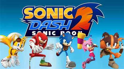 jump for android 2 2 free sonic dash 2 sonic boom 1 7 5 mod apk for android