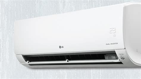 Ac Samsung Plasma everything you need to about lg dual inverter technology
