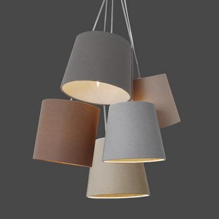 Changing Ceiling Lights Uk Integralbook Dunelm Lighting Shades Lighting Ideas