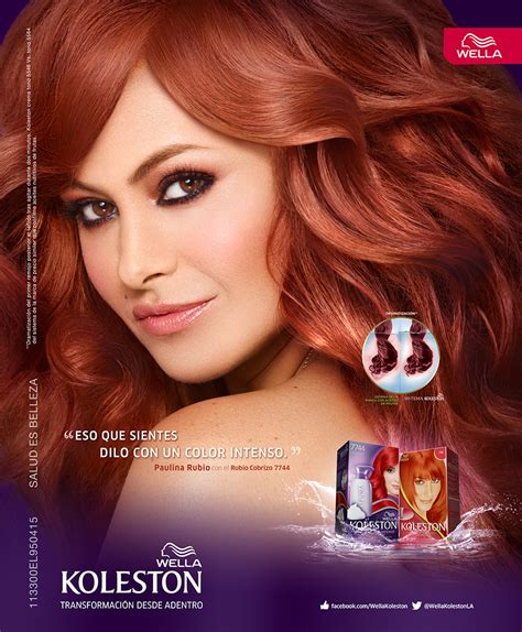 koleston red ruivaseruivos xgreymoon koleston 7744 red red hair