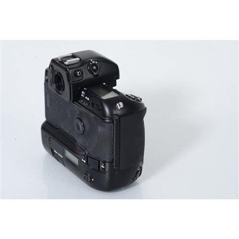 camaras reflex ebay nikon f5 35mm funda neopreni c 225 mara reflex ebay