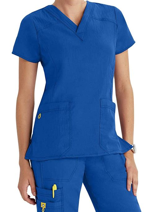 83 best our favorite scrubs blue images on pinterest
