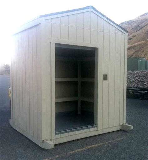 gap approved portable chemical storage rent me storage