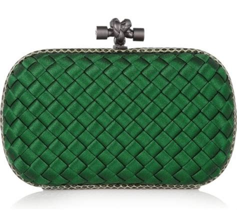 Emerald Jelly Bag Black 17 best images about handbags to on furla