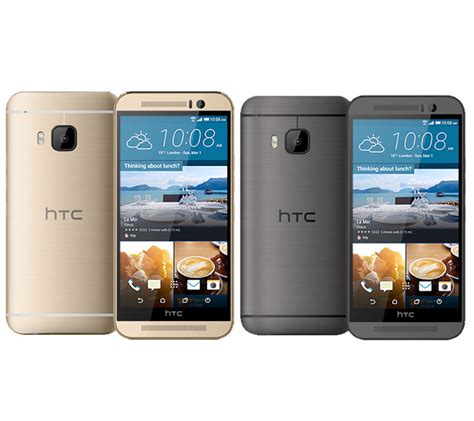 ebay android phone htc one m9 32gb gsm unlocked 4g lte android smartphone ebay