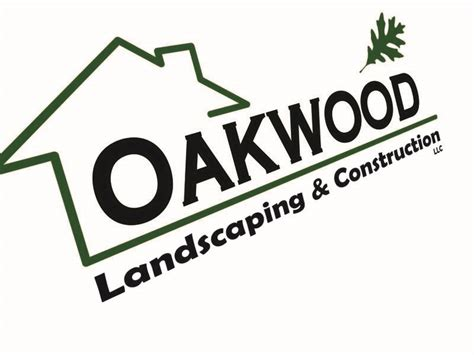 local landscaping companies are joining forces fairfield