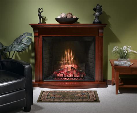 inexpensive electric fireplaces electric fireplace cheap
