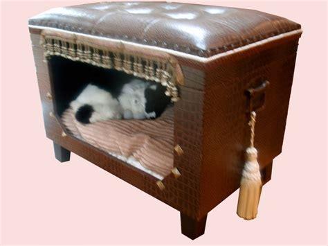 unique bedroom furniture for sale beds cool dog beds unique instagram for sale canada unique
