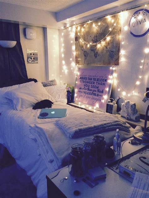 dorm design mori girl room inspo 1000 ideas about cute dorm rooms on pinterest college