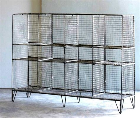 wire book shelves 19 best all about peel stick vinyl tiles images on
