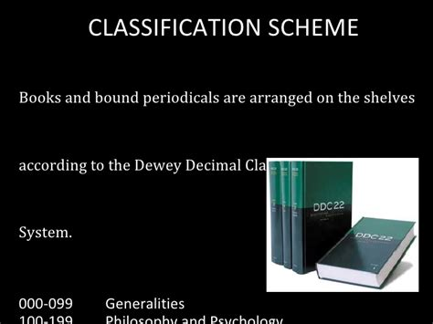 decimal classification and relativ index for libraries clippings notes etc classic reprint books library systems saa library policies
