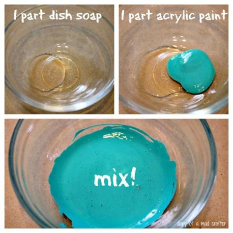 diy projects with acrylic paint acrylics cheap ban sunglasses and ban sale on