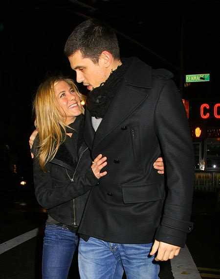 Cameron Diaz And Mayer Dating by Gallery For Gt Mayer Cameron Diaz