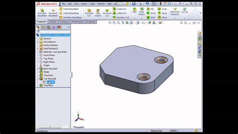 tutorial solidworks 2013 youtube maxresdefault jpg