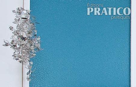 tete de lit papier peint 261 chambre aux accents de bleu chambre avant apr 232 s