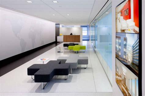 top  giants nr  perkinswill interior design
