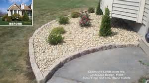 Landscape Supply Littleton Co Garden Design 58191 Garden Inspiration Ideas