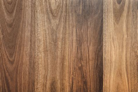 Spotted Gum Standard or Better   Gloria Timber Flooring