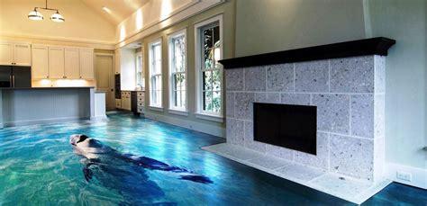 prezzi pavimenti resina finest pavimenti in resina effetto d toplook with