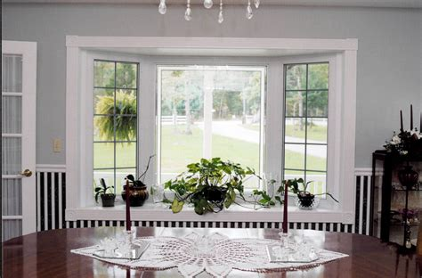 how to decorate your windows how to take your outdoor decor to the next level