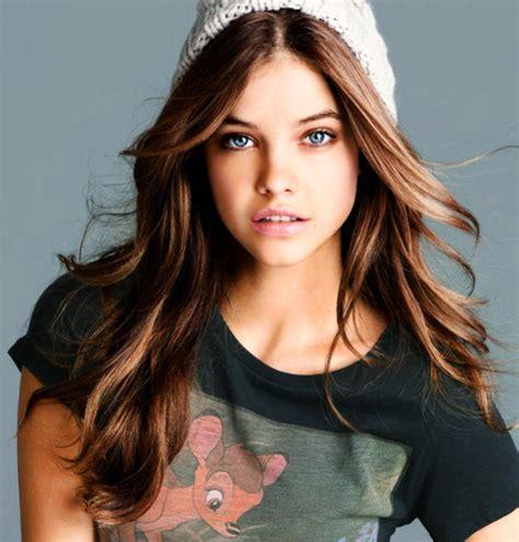 imagenes de rockeras guapas adolescentes guapas imagui