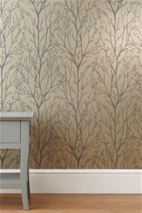 wallpaper grey twigs grey wallpaper grey wallpaper designs next official site