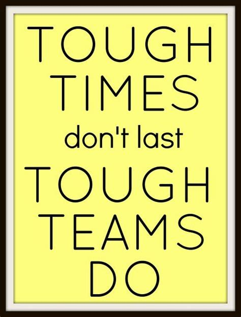 printable team quotes pinterest volleyball teamwork quotes quotesgram