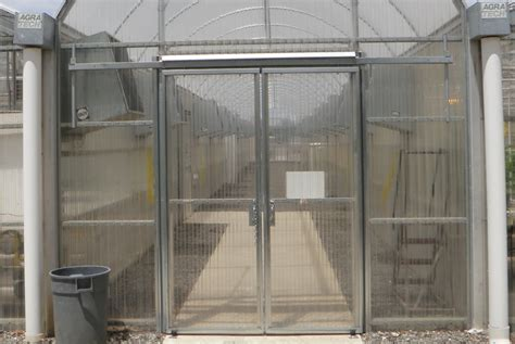 green house door commercial greenhouse manufacturer metal structure vegetable