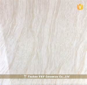 600x600mm ceramic floor tile amazon polished porcelain tiles beige ceramic tiles buy 600x600mm