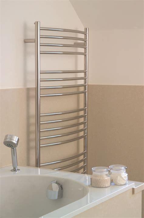 electric bathroom towel rails b q 25 best ideas about electric towel rail on pinterest