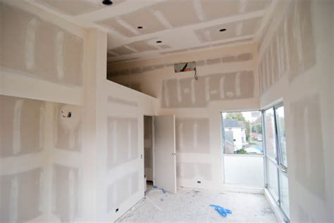 what are walls made of top 10 things you should know about drywall build blog