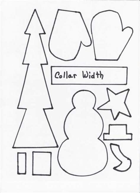 printable snowman pattern block template free quilt patterns to print 171 free patterns