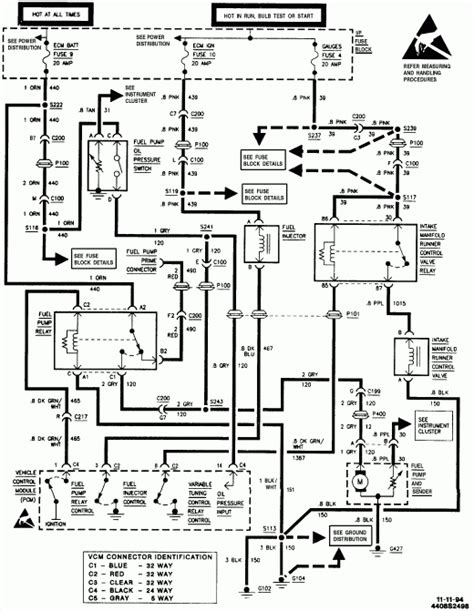 2000 gmc jimmy wiring diagram wiring diagram and