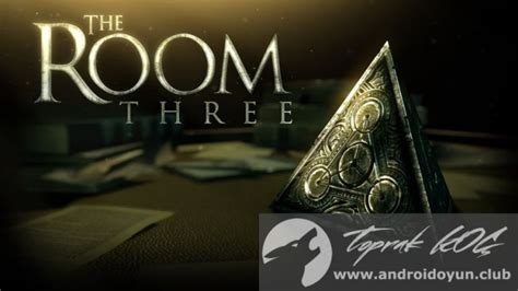 the room 3 apk the room 3 v1 02 apk sd data