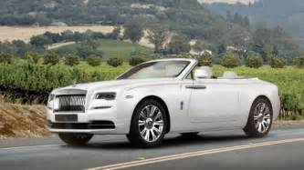 Rolls Royce Convertable Bid For The Rolls Royce Convertible Naples