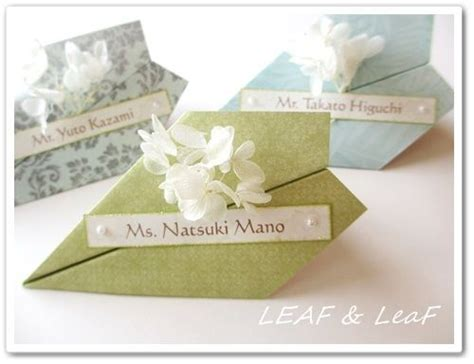 paper airplane place card template wedding name cards cards quot paper airplane quot soon