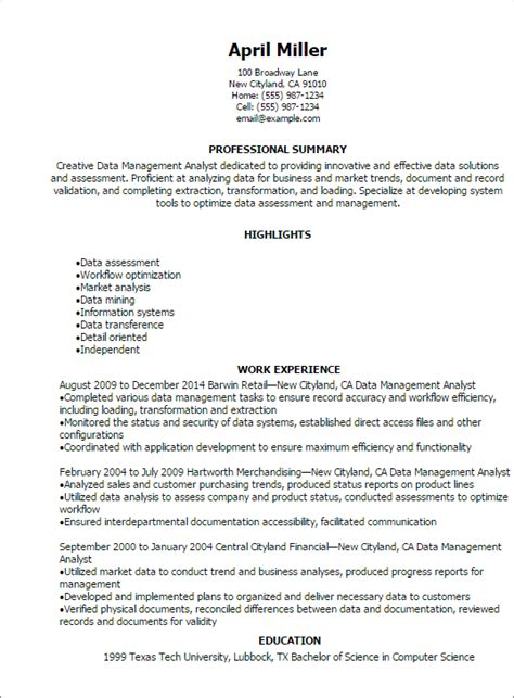 sle data analyst resume 100 100 sle resume for computer sle rn resume 100