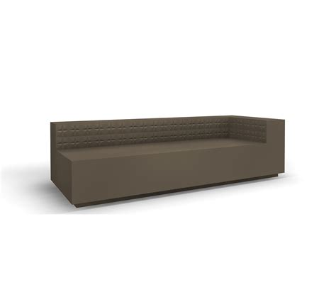 minimal sofa minimal sofa60 lounge sofas from jspr architonic