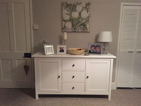 ikea hemnes sideboard hack astonishing hemnes sideboard