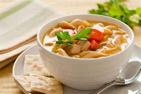 4 hearty cheap and easy meals to make for winter evenings