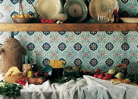 piastrelle de maio ceramica di vietri francesco de maio antichi decori